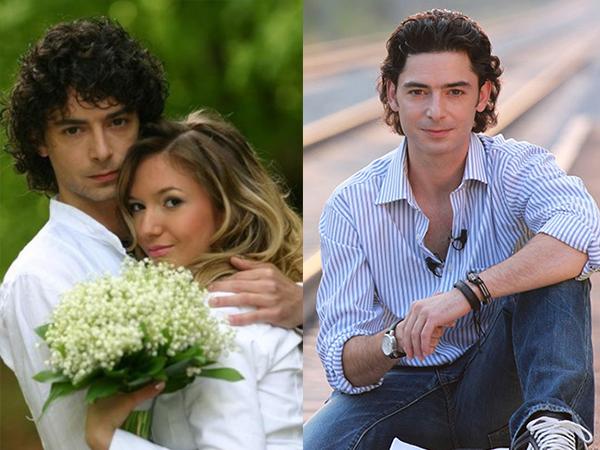Iti mai amintesti de Dan Bordeianu, actorul din telenovelele de la Acasa TV? Fostul iubit al Adelei Popescu s-a mutat din Romania si a disparut complet din viata publica! Cum arata acum? Ca si cum ar fi alt om!