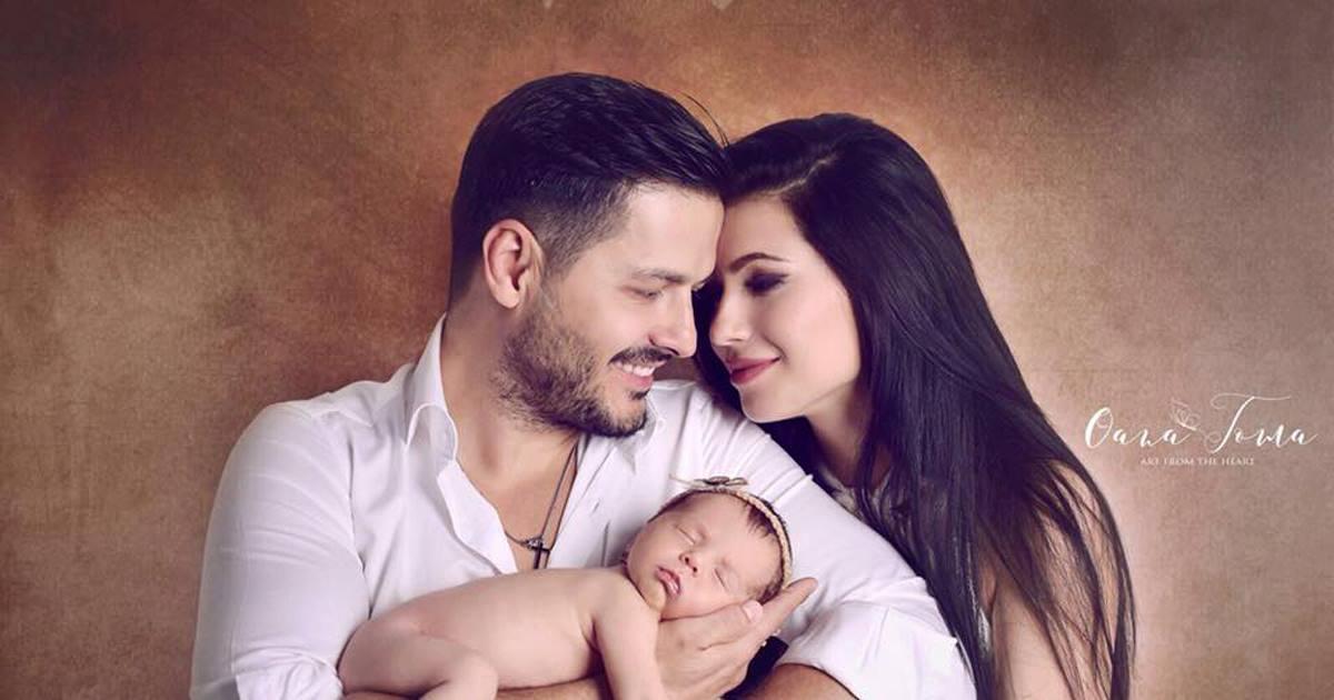 LILVIU VÂRCIU e în al nouălea cer de când a devenit tată pentru a doua oară, iar iubita lui...  Cum am surprins-o pe ANDA CĂLIN, pe stradă! Vezi ce reacții au apărut după ce imaginea a devenit publică!