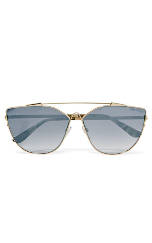 1-Tom-Ford,-Cat-eye-tone-385-EUR