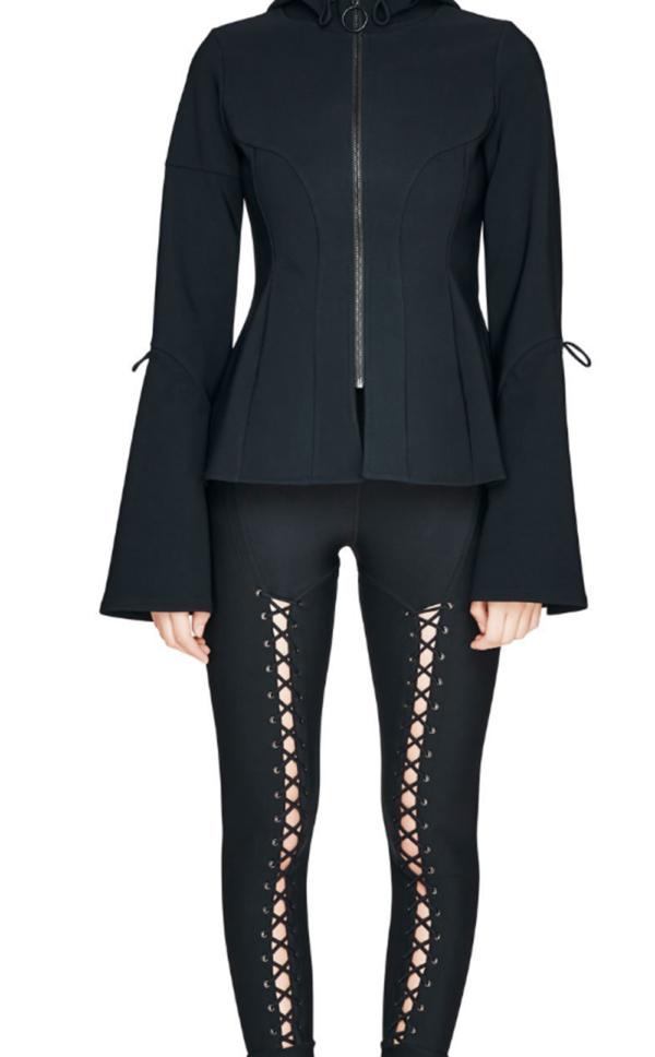 Outfit Jonathan Simkhai