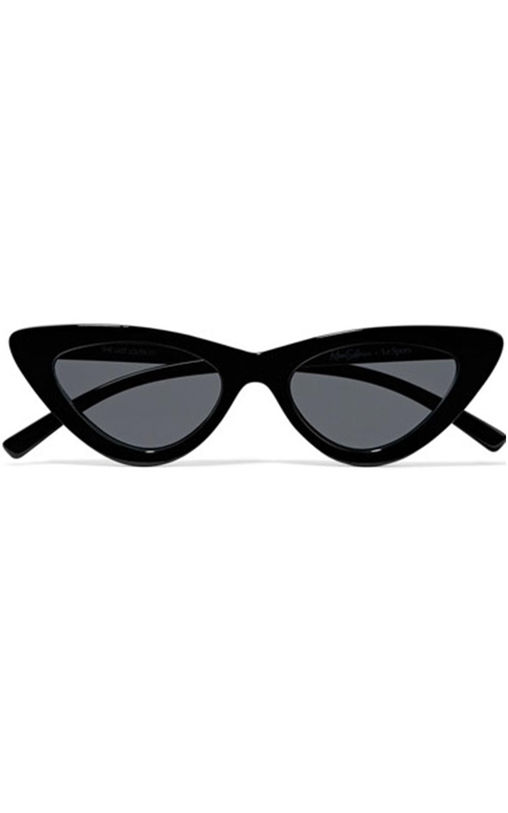 4-Le-Specs-105-EUR