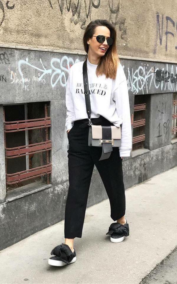 Andreea-Raicu