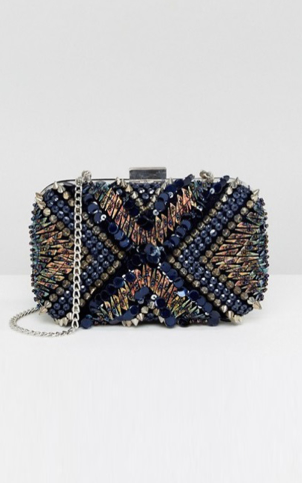 Clutch-Bag-2,-Asos