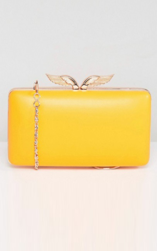 Clutch-Bag,-Asos