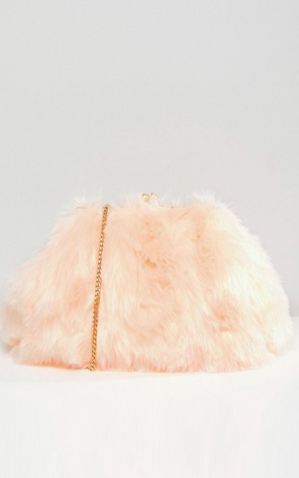Fur-bag,-Asos