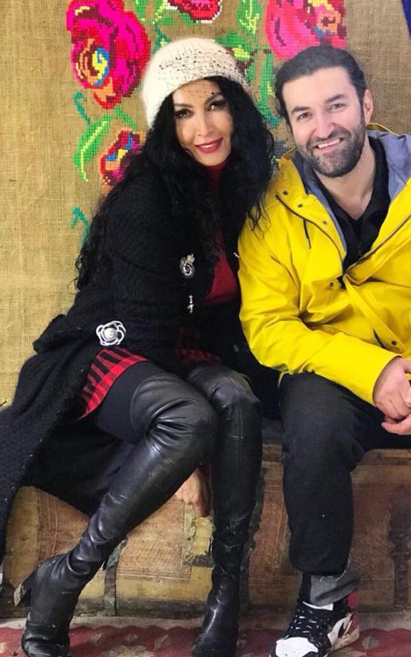 Mihaela-Rădulescu-și-Smiley