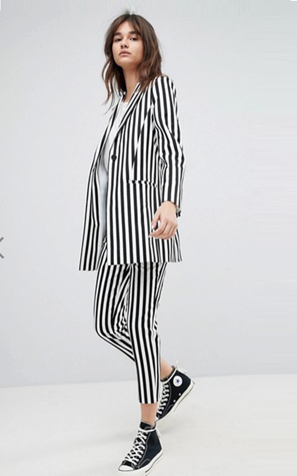 Outfit-1-Asos.jpg-k