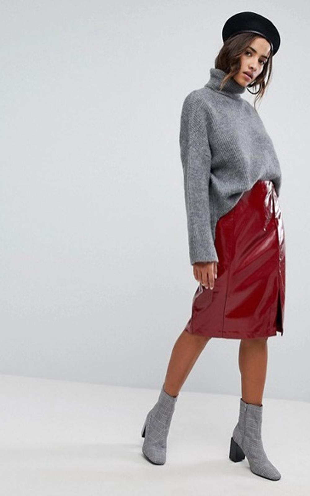 Outfit-2-Asos.jpg-k