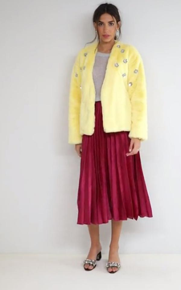 Outfit-3-Asos.jpg-k