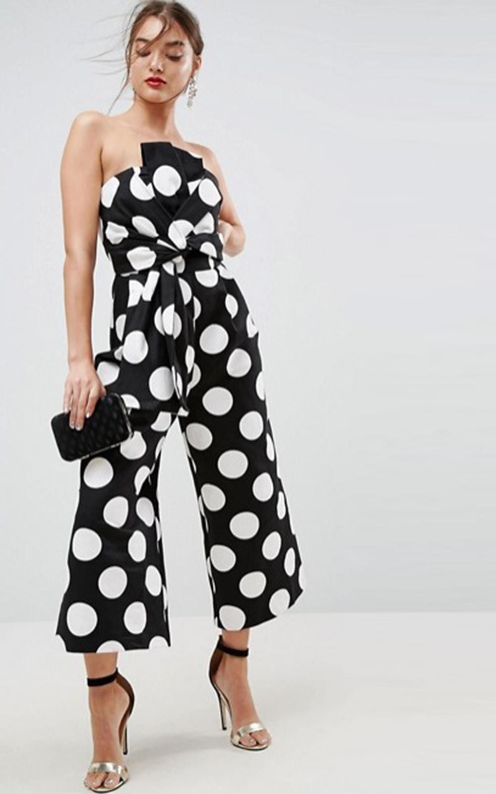 Outfit-4-Asos.jpg-k