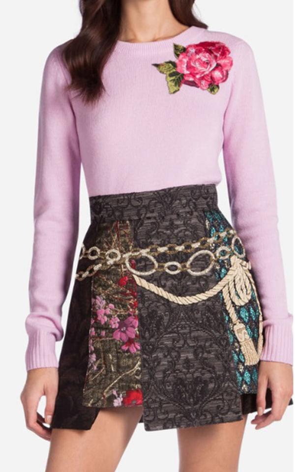 Pulover,-Dolce-&-Gabbana