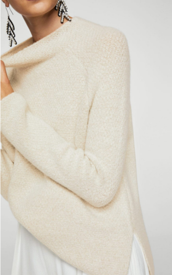 Pulover-tricot,-Mango