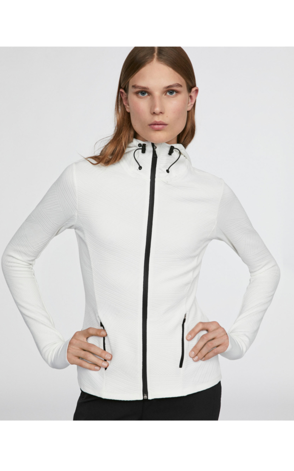 Bluză ski Oysho