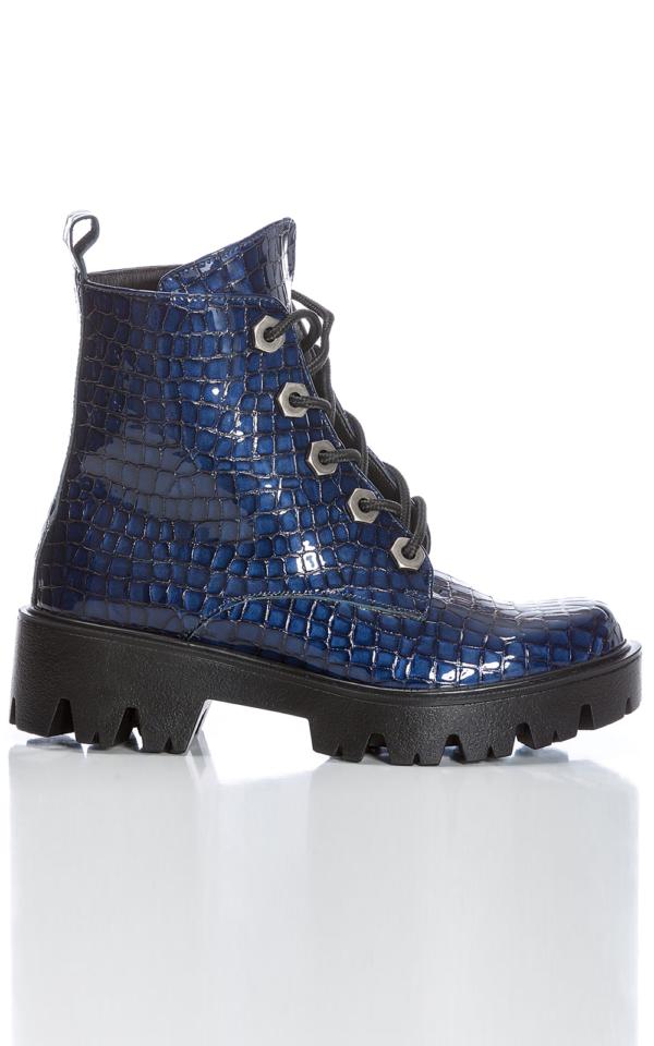 lana-blue-croco