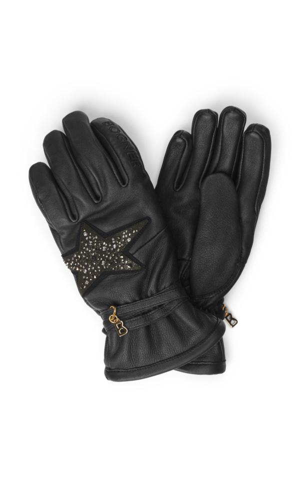 Mănuși ski Bogner