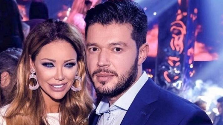 Bianca Drăgușanu, dezvăluiri intime înainte de despărțirea de Victor Slav