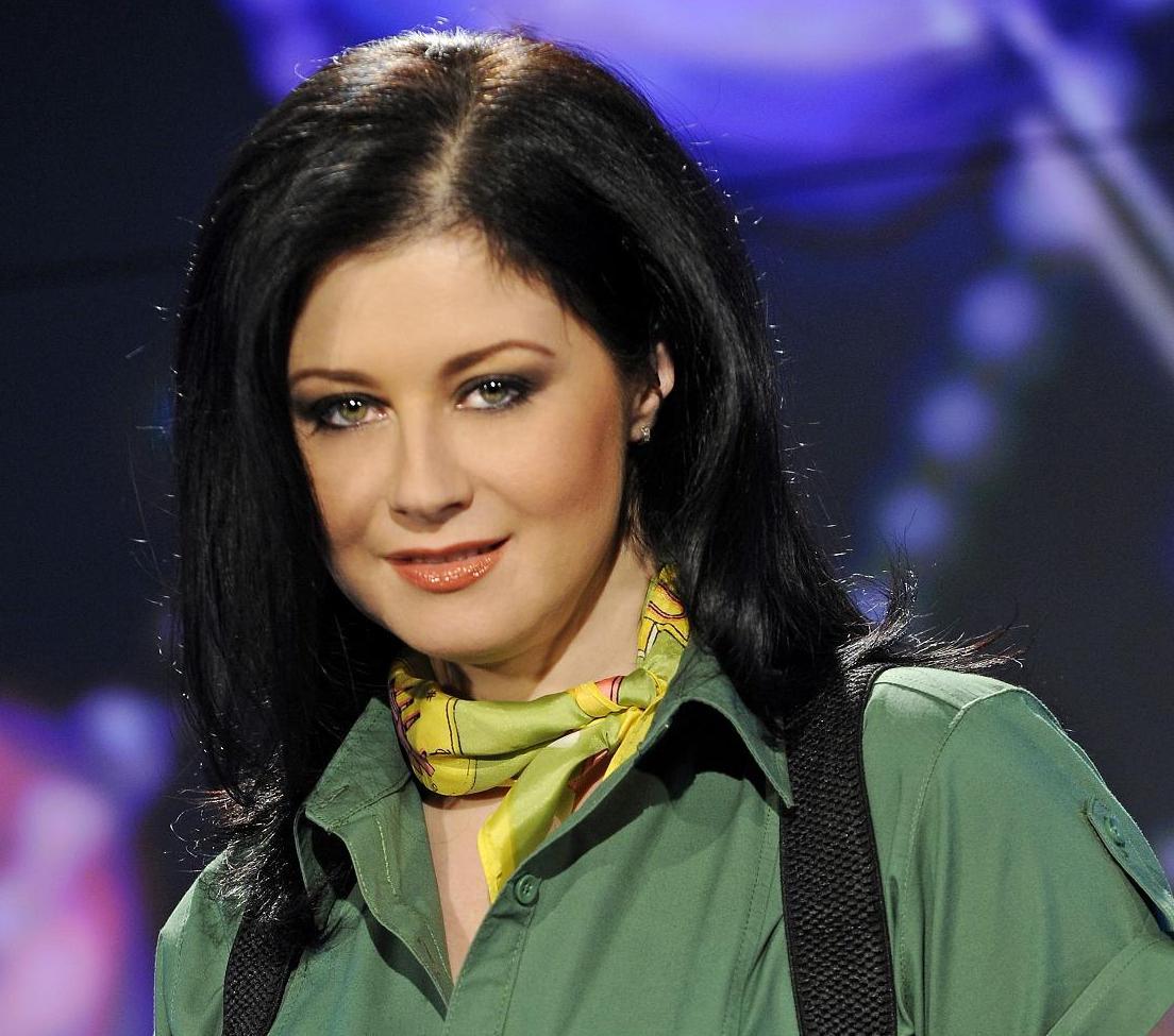CORINA DĂNILĂ, frumoasa actriță din telenovele a lăsat pe toată lumea MASCĂ! Schimbare MAJORĂ!