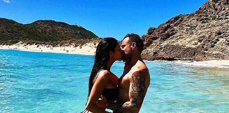 Kim Kardashian și Philipp Plein, LOVE! Fostul iubit al Mădălinei Ghenea a făcut anunțul