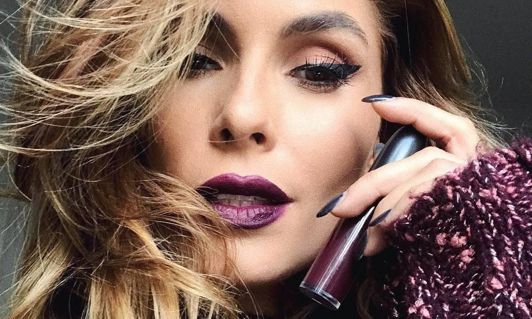 Beauty blogger-ul Sânziana Negru pregătește o linie de cosmetice!
