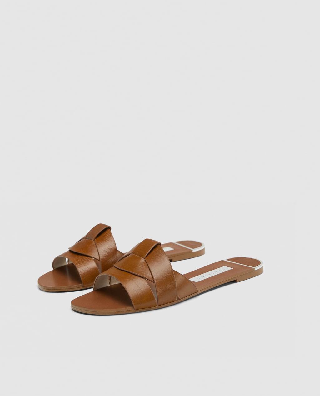 sandale-zara