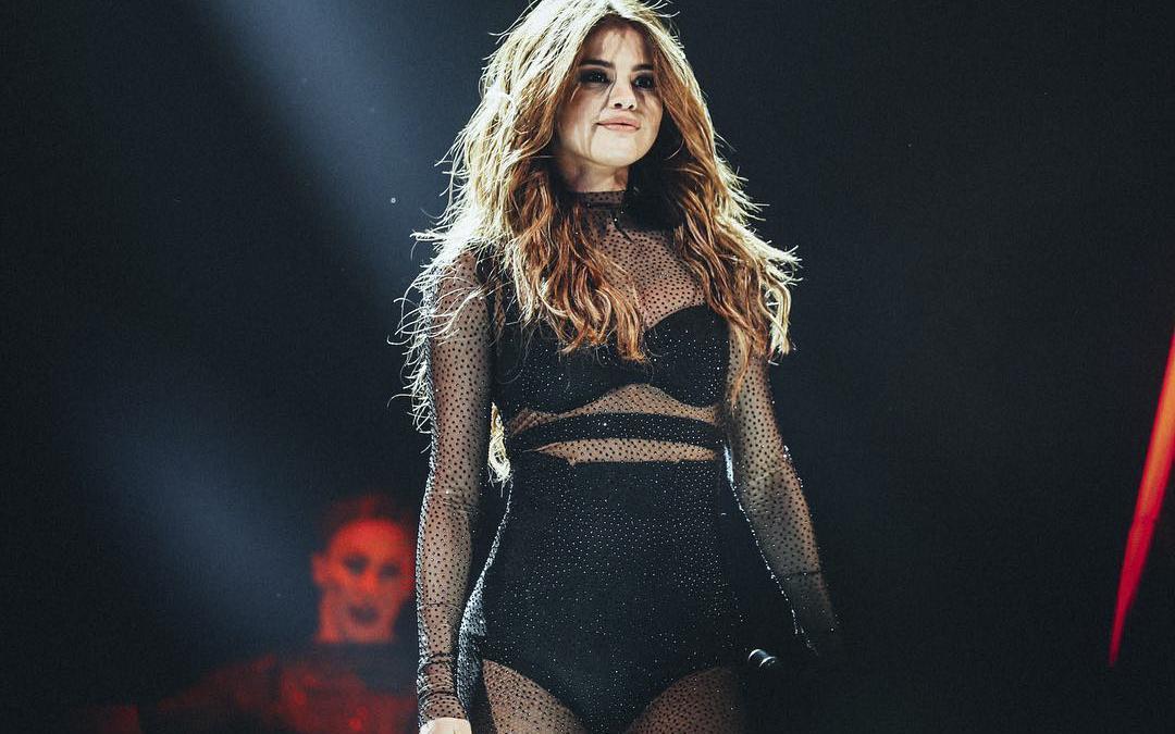 "Miley Cyrus, reacție în scandalul Stefano Gabbana - Selena Gomez! Ce mesaj i-a transmis ""rivala"" ei"